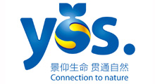 Henan New Yangshao Biotechnology Co., Ltd