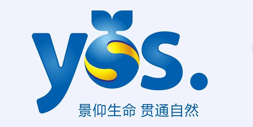 Henan Yangshao Bio-products Co., Ltd